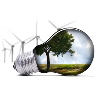 Проект нормативов предельно допустимых выбросов загрязняющих веществ в атмосферный воздух (ПДВ)